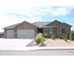 For Sale! 334 S 3450 W, Cedar City, UT 84720