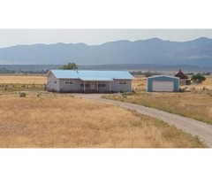 For Sale 1785 N CREEK Road, Beaver, UT 84713
