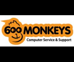 Computer Repair Service Waukee
