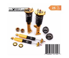For BMW 3 Series (E36) Coil Overs Kits