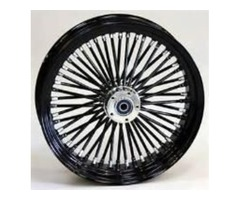 custom wheels for sale - Street Custom Motorcycle