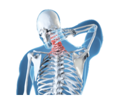 Get The Best Chiropractic Care To Ease The Pain