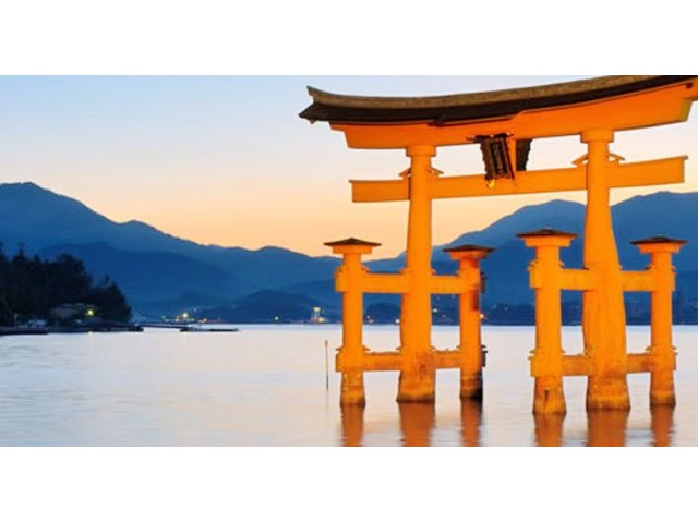 Explore Travel To Japan For Enbjoy Magnificent Natural Beauty | free-classifieds-usa.com
