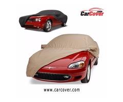 2016 chevrolet impala car covers