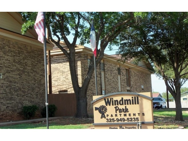 Fine Windmill Park Apartments For Rent In North Central San Interior Design Ideas Clesiryabchikinfo