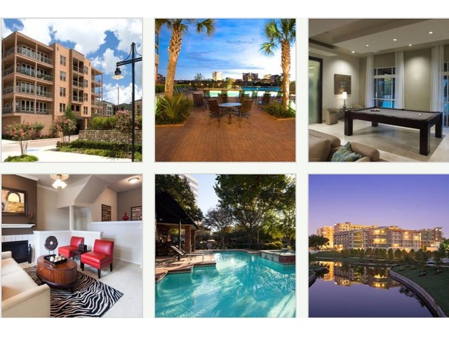 Welcome To Uptown Affordable Condos For Sale In Dallas