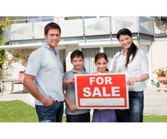 Real Estate Agents in Austin TX