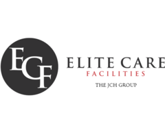 Elite Care Facilities –Real Estate Brokerage