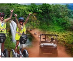 Maui activities and attractions