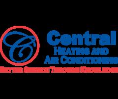 Air Conditioning Repair Buckhead