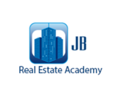 Classes at JB Real Estate: How to purchase, Prepare, and Resell Single Family Homes