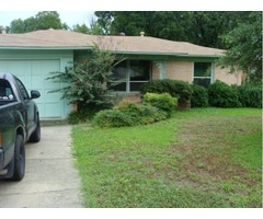 JUST REDUCED ... Fully remodeled house on Coldwater Circle