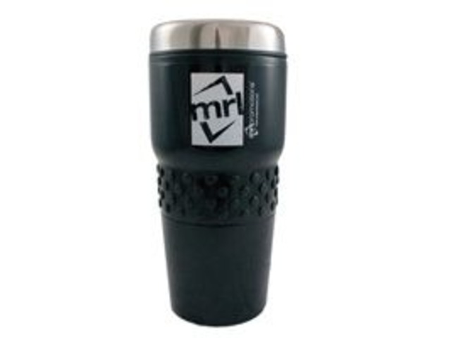 Custom Personalized Office and Travel Mugs