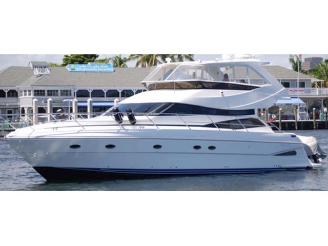 shared yachts | free-classifieds-usa.com