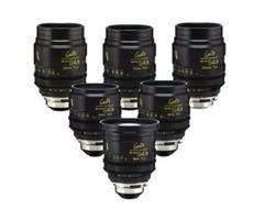 Find Fujinon Cabrio Lenses