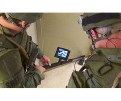 Advanced Quality Under Door Spy Camera