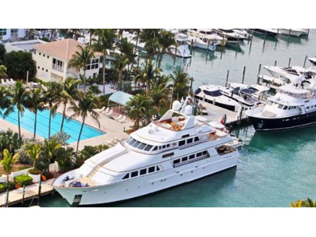 affordable yacht ownership | free-classifieds-usa.com