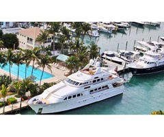 affordable yacht ownership