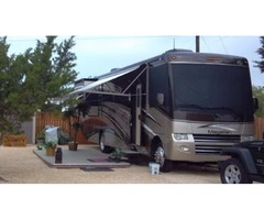 2009 Four Winds Magellan 36Z