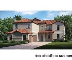 19124 Umberland Place Land O Lakes FL 34638