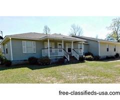 1979 sqft Home on 6 Acres!