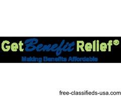 Benefit Relief Plans