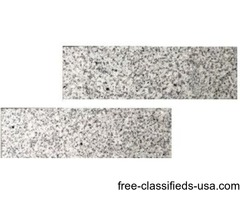 GRANITE MARBLE TILE 4X12 | free-classifieds-usa.com