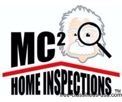 MC2 Home Inspections Denver Colorado Home Inspectors