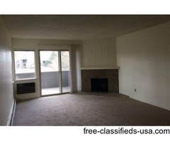 2 Bedrooms 2 Baths Secure Bldg. Elevator Heat & Water
