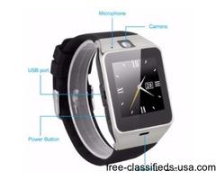 Smart Watch apec