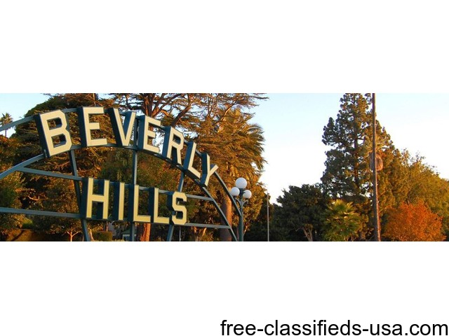 Condos property for sale in beverly hills ca houses for Apartments for sale beverly hills
