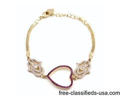Fashion Jewelry - Sale