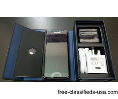 Samsung Galaxy S7 Edge 32GB 4G LTE Unlocked