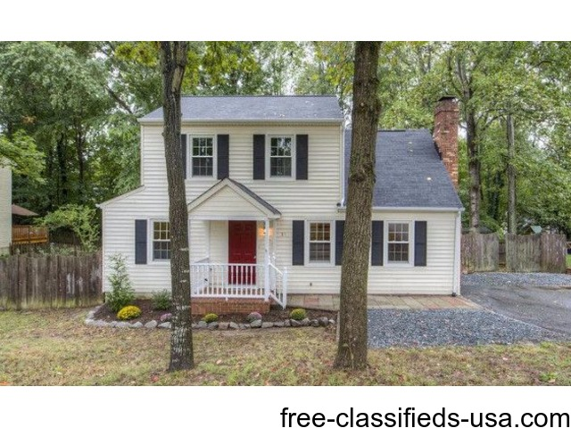 hickory ridge latino personals Hickory ridge, arkansas (72347) real estate - recent home sales.