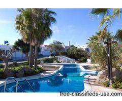 Casas en venta en Rosarito desde $149 mil dls
