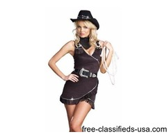 Designer church hats for women - Clothing - Upton - Wyoming ... 40c0a6be5a7e
