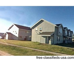 243 Entertainment Lane, Pinedale Wyoming