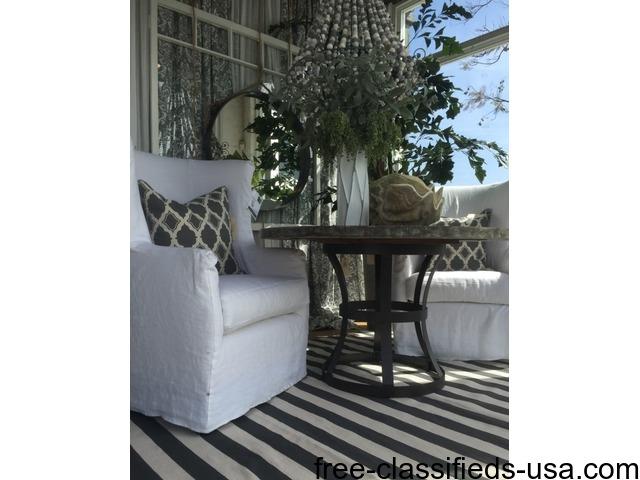 Modern Outdoor Furniture Store In San Diego Home Furniture