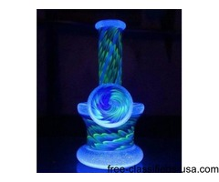 Local Glass Pipes for Sale + More!