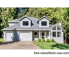 1803 SW Broadleaf Dr Portland, OR 97219