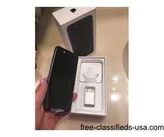 Brand new Apple Iphone 6/6s Plus/Samsung S6/S7 Edge