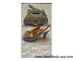 Luxury Italian shoes LITSB105