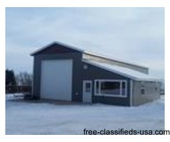 Cattle Ranch Manufacturing and Welding | free-classifieds-usa.com