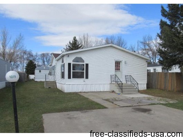 1998 Highland Doublewide Mobile Home - Houses - Apartments for Sale on mobile washer and dryer, mobile home kitchens, mobile home patios, mobile home fireplace, mobile home sink, mobile home bathrooms, mobile home ovens,