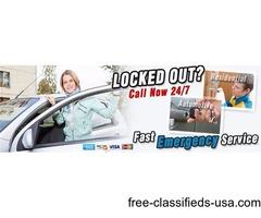 Best Price Locksmith Services