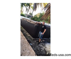 SOUTH FLORIDA HOT TUB DELIVERY AND RELOCATION, INC