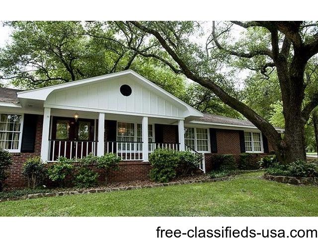 501 Cumberland Rd. E, Mobile, AL 36608 | free-classifieds-usa.com