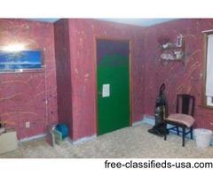 $350 1 bedroom in Felton