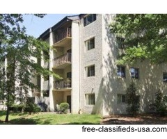 $1544 1 bedroom in Anne Arundel County