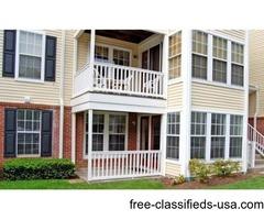 $3300 2 bedroom in Anne Arundel County